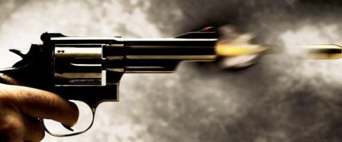 2019-shooting-revolver-495x206