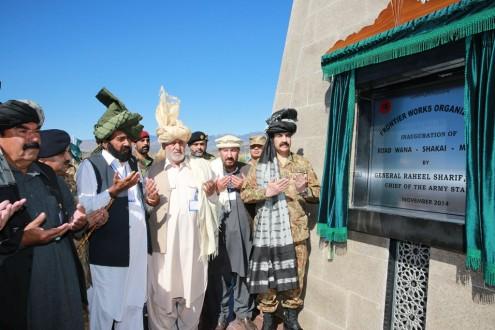 Army-chief-Raheel-shareef-visit-south-waziristan-pic-by-hamza-mehsood-495x330
