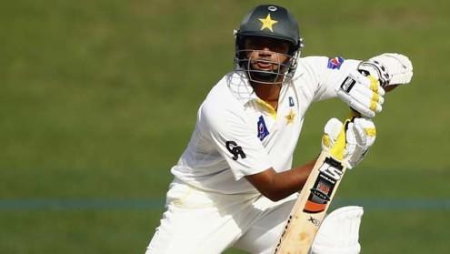Azhar-Ali-of-Pakistan-bats-12-495x279