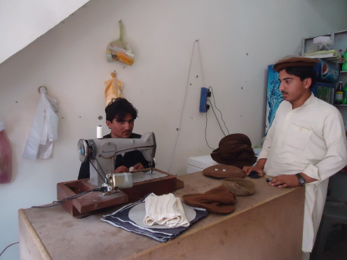 Bannu-story-pic-by-Gohar-wazir-495x371
