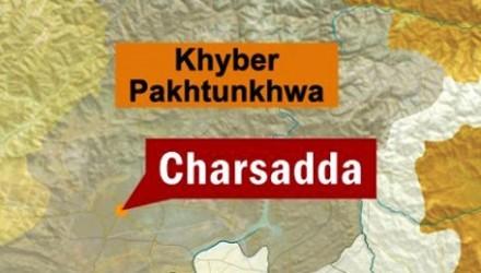 Charsadda-Blast-440x250