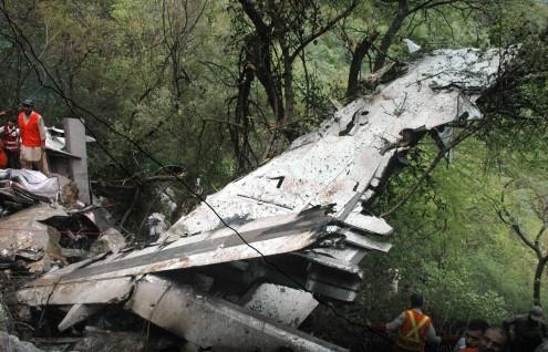 Crash-pic-15-Qazi-Usman-495x318