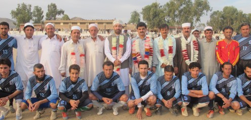 Khyber-sports-news-pic-by-Ayaz-raza-2-495x237