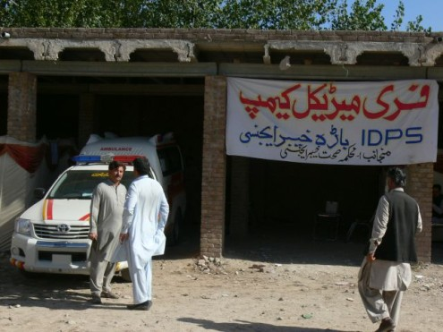 Medical-camps-pic-by-Saleem-ur-Rehman-Afridi-2-495x371