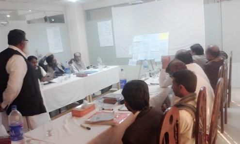 Peshawar-journalist-workshop-stry-pic-by-Arshad-Khan-2-495x297