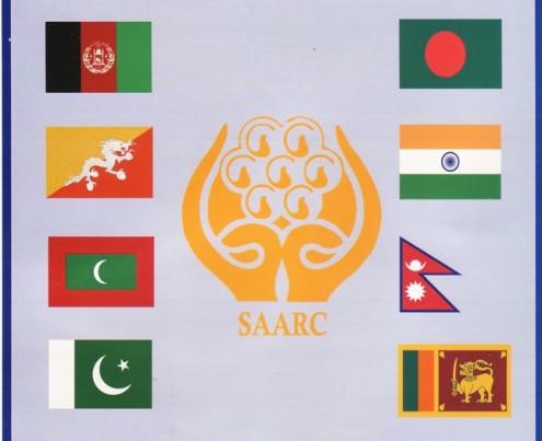 SAARC-495x403