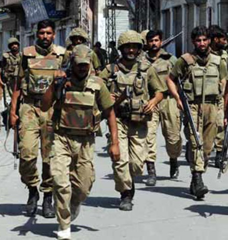 Security-forces-intensify-action-against-militants-in-Khyber