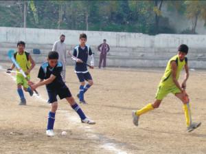 Swat-sports-pic-by-Rafiullah-1