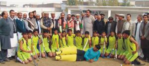 Swat-sports-pic-by-Rafiullah-2