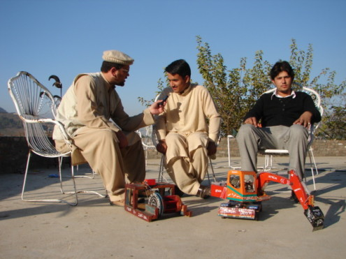 Swat-story-pic-by-Rafiullah1-495x371