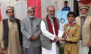 VC-ajmal-Khan-story-pic-by-Sajid-Ali-Koki-Khel-1-495x294