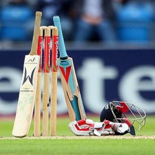 cricket-sport0301