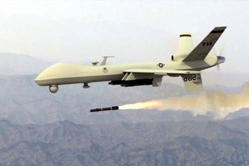 drone-attack-pakistan-495x330