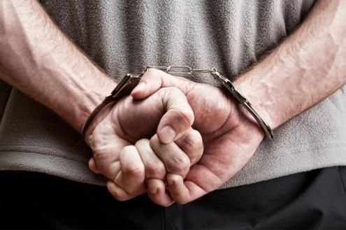 handcuffs_1-495x329