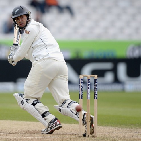 hi-res-169557973-ross-taylor-of-new-zealand-bats-during-day-four-of-2nd_crop_exact-495x495