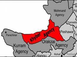 khyber blasts