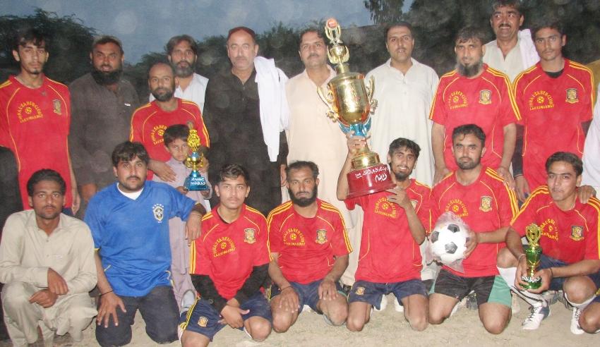 lakki sports News (1)