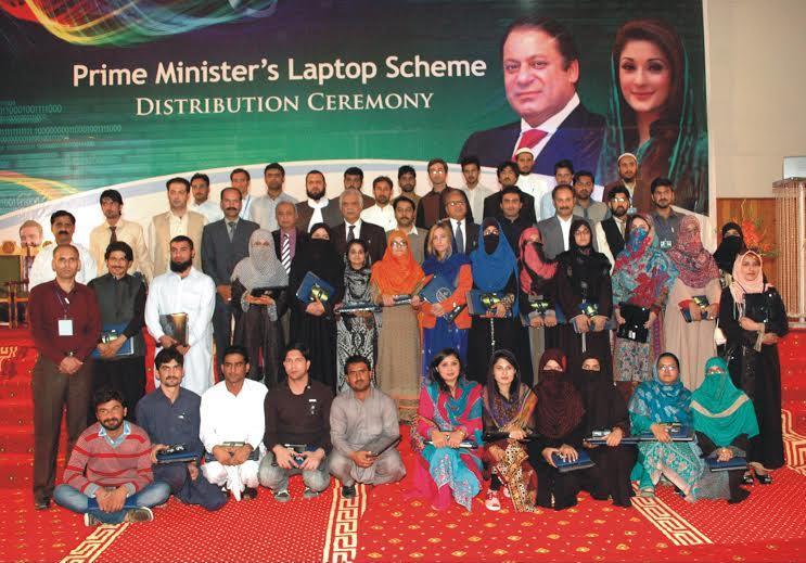 laptop story pic by Adil pakhalvi (2)