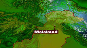 malakand-2