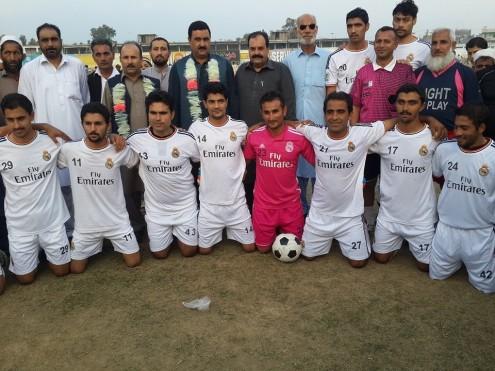mardan-sports-pic-by-Azmat-Ali-shah-495x371
