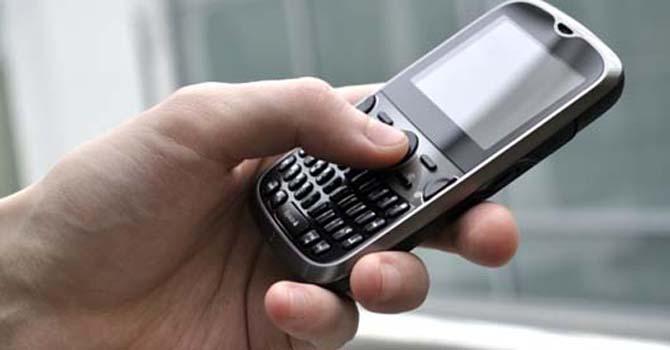 mobile-670