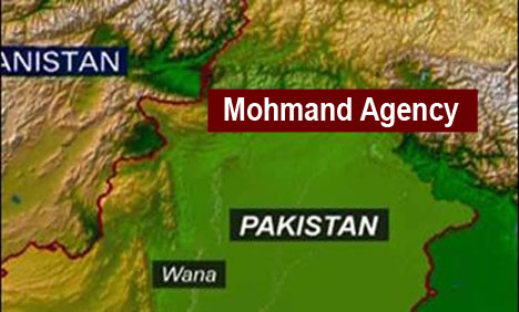 mohmand-agency-l