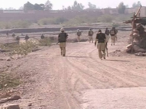 mohmand-agency-three-security-men-martyred-2-injured-in-terrorists-attack-2415-495x371