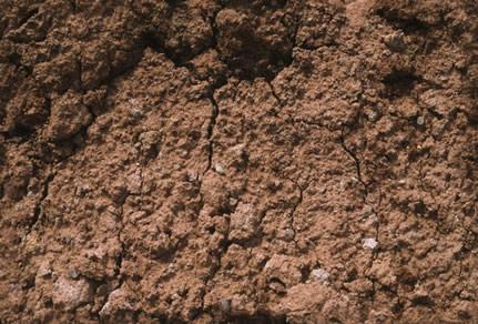 mud slide khyber
