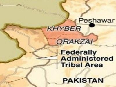 orakzai-map_40000