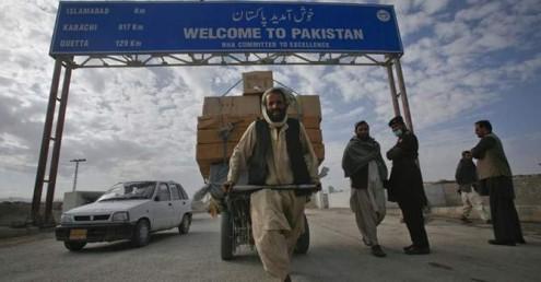 pak-afghan-border-reut-670-495x258