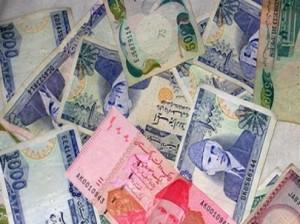 pak_currency-640x480-495x371