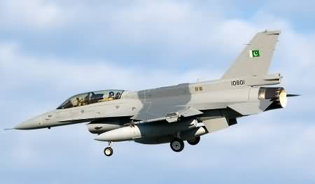 pakistan-air-force-jet-fighters-