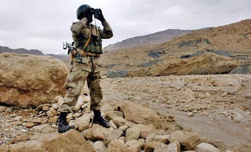 pakistan-army-wallpapers-2013-19-495x301