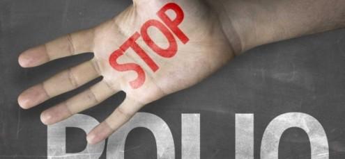 polio-1728x800_c-495x229