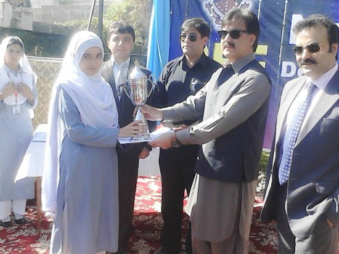 speech-competitions-pic-by-Arshad-Khan-2-495x371
