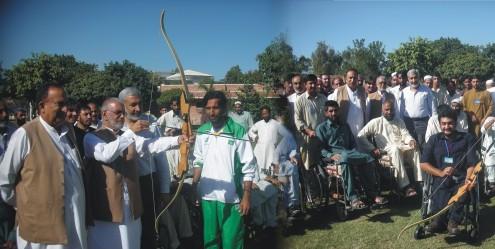 sports-story-pic-by-Ayaz-raza2-495x249