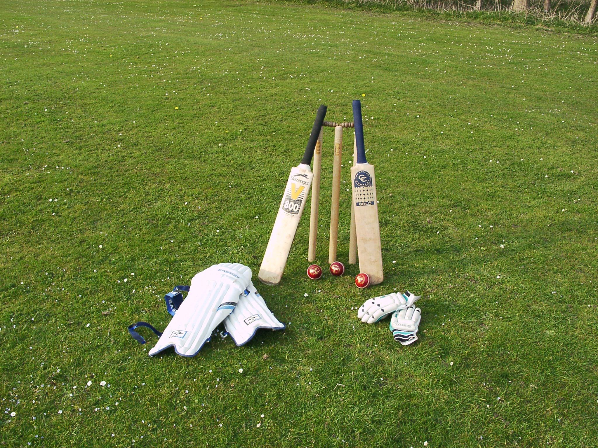 upper dir cricket