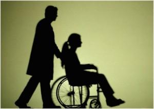 wheelchair-silhouette-495x354