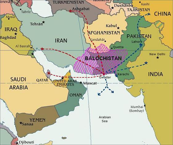 balochistan-conspiracy