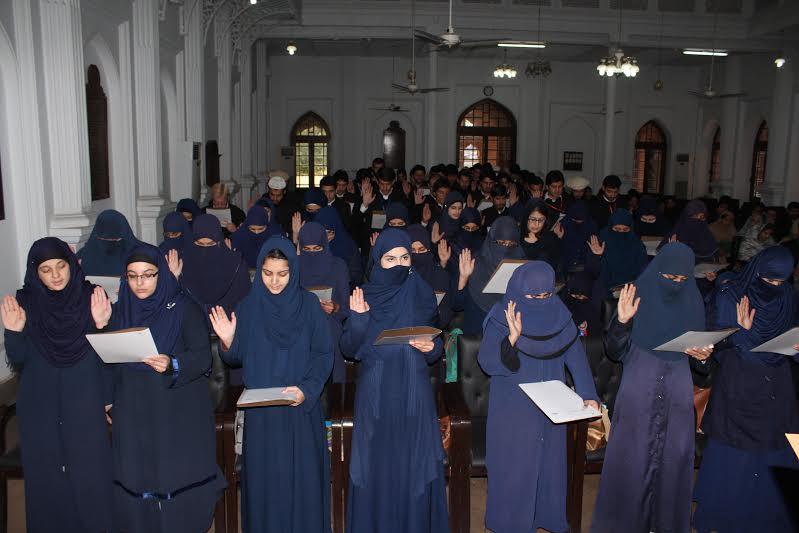 Islamia college senate pic by Aqib Ali Shah (1)