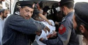 firing-on-police-in-DI-Khan