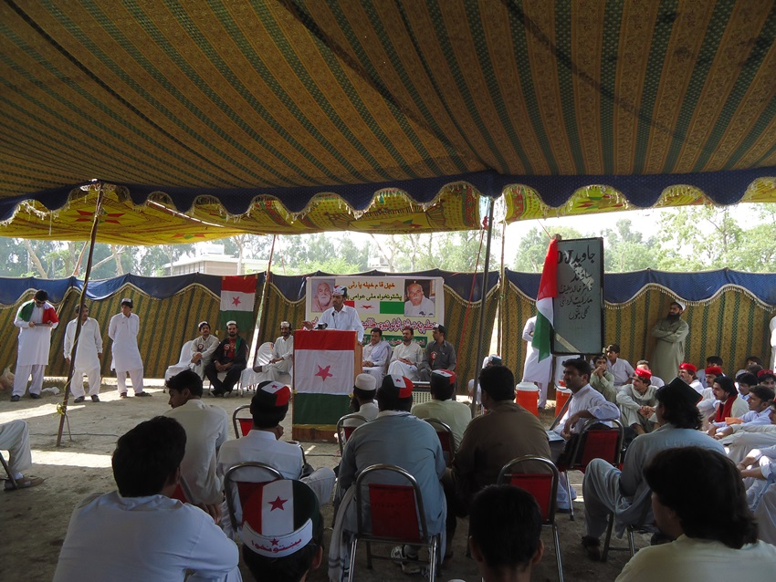 Bannu story pic by Gohar Wazir (3)